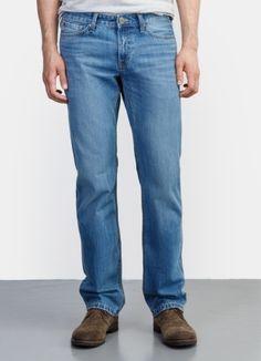 Базовые джинсы за 1999р.- от OSTIN