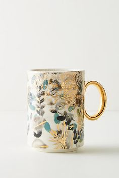 Anthropologie #gifts for all