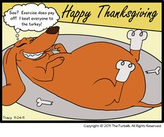 happy Thanksgiving All, we gotta keep Jessica away from the Turkey today!!! Hope everyone has a wonderful day and.be thankful for what you have because tomorrow it can be gone! Love you all! Blessed to have each one.of you.in my.life!