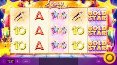 Gold Star - http://jocuri-pacanele.com/jocuri-pacanele-gold-star-online-gratis/