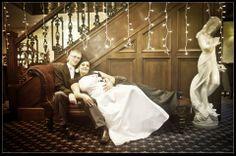 Jackie & James Wedding Photography, Couple Photos, Couples, Couple Shots, Couple Photography, Couple, Wedding Photos, Wedding Pictures, Couple Pictures