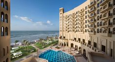 ОАЭ, Аджман 30 500 р. на 8 дней с 17 мая 2018 Отель: Bahi Ajman Palace 5* Подробнее: http://naekvatoremsk.ru/tours/oae-adzhman-82