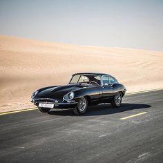 Classic Car of the Day:  Jaguar E-Type Coupé  #repost @gfwilliams Congratulations! #jaguar #jaguarxke #xke #jaguaretype #etype #jaguarclassic #classicjaguar #classiccar #classiccars #classiccarshow #classiccarsdaily #vintagecar #supercar #instacar #carinstagram #carporn #exoticcars #carswithoutlimits #carsofinstagram #gentleman #stevemcqueen #jamesbond #watches #cigar #pocketsquare  Gentlemen, start your #classiccaroftheday!