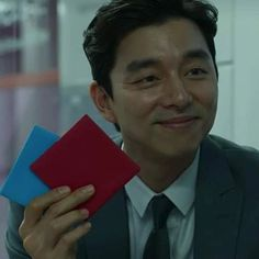 Gong Yoo, Flowey Undertale, Squad Game, Emotional Connection, Netflix And Chill, Attractive People, I Can Relate, Movies Showing, Live Action