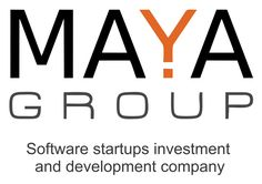 https://maya-group.me/  A New Generation Of Social Promotion Tools  Be social…