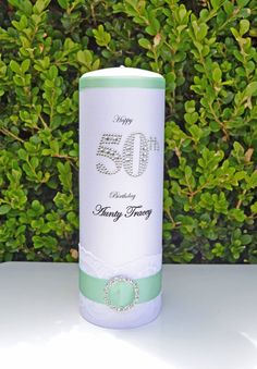 Flickering Moments Candle & Gift Designs presents its collection of hand designed and decorated personalised candles & gifts. Our stunning candles are designed for all occasions. We source a variety of embellishments, Buy Candles Online, Baptism Candle, Personalized Candles, Hand Designs, Pillar Candles, Birthday Candles, Embellishments, Great Gifts, Presents