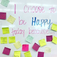 """1,807 Likes, 18 Comments - Teachers Pay Teachers (@teacherspayteachers) on Instagram: """"Happy Friday! Why do you choose to be happy today? {Swipe left ⬅️ to read some of the answers…"""""""
