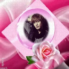 Kim Hyun Joong Forever's Creations