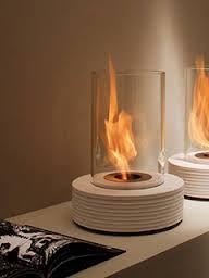 「暖炉 水蒸気」の画像検索結果