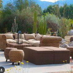 Designer8* Event Furniture Rental   Rent For Parties, Weddings U0026 Events |  Misc. Wedding | Pinterest