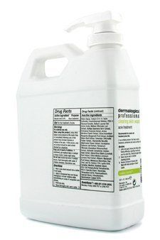 Dermalogica Clearing Skin Wash 320 Fluid Ounce >>> Read more reviews of the product by visiting the link on the image.