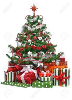 What I got for Christmas Christmas Gifts, Christmas Tree, Posts, Holiday Decor, Blog, Home Decor, Christmas Presents, Teal Christmas Tree, Messages