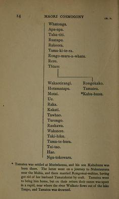 Filipino Tribal Tattoos, Hawaiian Tribal Tattoos, Maori Songs, Maori People, Cross Tattoo For Men, Maori Designs, Nordic Tattoo, Learning Spaces, Black And Grey Tattoos