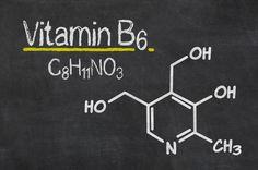 Vitamin B6 (Pyridoxine): Deficiencies, Benefits, Facts, Prevention, Foods Vitamin A, Rheumatoid Arthritis Symptoms, Disease Symptoms, Parkinson's Disease, Preventing Kidney Stones, Vitamin B6 Deficiency, Dopamine Receptor, Protein Metabolism, Increase Testosterone Levels