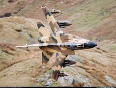 Los Mejores Aviones y Helicópteros De Combate Parte 3