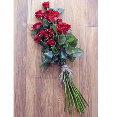 Red Rumour available on www. Flower Delivery, Grapevine Wreath, Grape Vines, Bouquets, Wreaths, Flowers, Red, Decor, Decoration