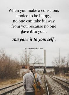 When you, yourself decide to be happy then no one can take away that happiness from you. This only happens when you decide to gave it to yourself. #Happinessquotes #Selfinspiringquotes #Stayhappyquotes #Beinghappyquotes #Spreadhappiness #Lifequotes #Positivequotes #Peacefulquotes #Soulquotes #Quotes #Relatablequotes #Jayshettyquotes #Deepquotes #Emotionalquotes #Goodquotes #Inspiringquote #Inspirationalquotes #Everydayquotes #Instaquotes #Quoteoftheday #Quotes #Quotesandsayings… Ispirational Quotes, Doodle Quotes, Soul Quotes, Peace Quotes, Attitude Quotes, Words Quotes, Qoutes, Sayings, Daily Life Quotes