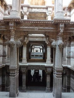 Gallery of India's Forgotten Stepwells - 8