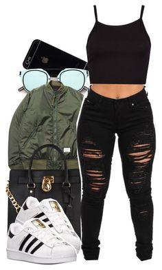 3 Innovative Cool Tips: Urban Wear Swag Pretty Girls urban fashion outfits women.Urban Wear Outfits urban wear for men accessories. Cute Swag Outfits, Komplette Outfits, Teenage Outfits, Teen Fashion Outfits, Fashion Mode, Dope Outfits, Polyvore Outfits, School Outfits, Outfits For Teens