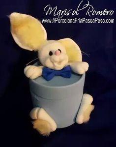 http://porcelanafriapasoapaso.com/especial-pascuas-2011/