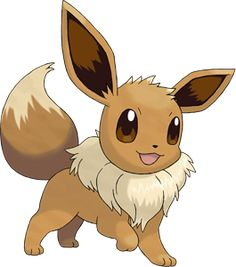 High quality (HD) & full size picture / image / artwork of Pokemon Eevee. ID of Eevee is 133 and Class is Common. You can play for free with this awesome Pokemon with this fantastic artwork on PokemonPets game. Pokemon Eeveelutions, Pokemon Pokedex, Eevee Evolutions, Pokemon Party, Pokemon Go, Pokemon Tattoo, Pikachu Pikachu, Cute Pokemon Wallpaper, Pokemon Pictures