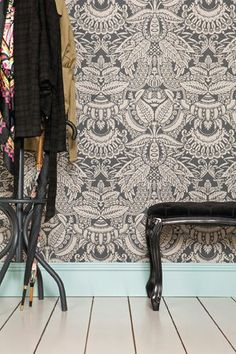 Discussing Spring Trends with Farrow & Ball Part II   Casa Diseño