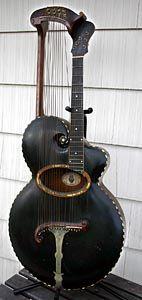 http://haben-sie-das-gewusst.blogspot.com/2012/08/social-media-werbestrategie-fur-kleine.html  1902-03 Gibson Harp Guitar