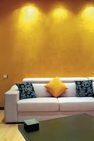 stucco veneziano kaufen kostenlosen versand gro e auswahl an spachtelmasse jetzt ausprobieren. Black Bedroom Furniture Sets. Home Design Ideas