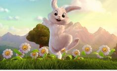 Here we are providing happy Easter Images, Easter Bunny Images, Easter Bunny Pictures, Easter Bunny Hd Images, Easter Bunny Wallpapers Cartoon Wallpaper, Rabbit Wallpaper, Animal Wallpaper, Hd Wallpaper, Latest Wallpaper, Smile Wallpaper, Wallpaper Designs, Wallpaper Gallery, Computer Wallpaper