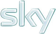 #Sky #customerservices number