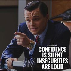 This week is yours own it leonardo di caprio wolf of wallstreet quotes Success Mantra, Success Quotes, Life Quotes, Work Success, Qoutes, Work Quotes, Bill Gates, Winner Quotes, Jack Ma