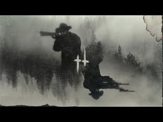 Hunt Showdown's American Hunter's Association and it's ties to Haitian Secret Societies https://www.youtube.com/attribution_link?a=t3yNHMVIF7s&u=%2Fwatch%3Fv%3Dy50a4EqM34I%26feature%3Dshare