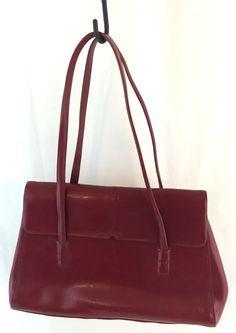 49 Best Handbags and Purses images   Side purses, Purses, handbags, Bags e41f12c8e9