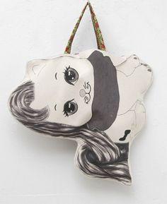 achachum bag