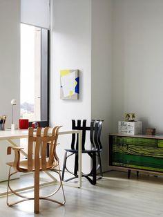 white-warren-apartment11