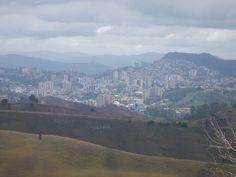Los Teques, Venezuela