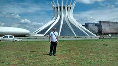 Brasilia-df
