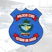 PROF. FÁBIO MADRUGA: Polícias Civil e Científica: 560 vagas em breve