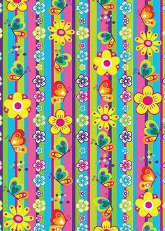 FeMaKrea - öğrenin ve bunu! Paper Wallpaper, Flower Wallpaper, Cool Wallpaper, Wallpaper Backgrounds, Cellphone Wallpaper, Iphone Wallpaper, Loteria Cards, Scrapbook Patterns, Background Patterns