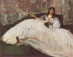 Edouard Manet 014 - Jeanne Duval — Wikipédia