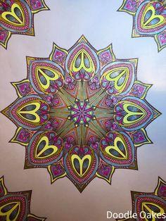Tapestry, Patterns, Artist, Pictures, Mandalas, Tapestries, Block Prints, Photos, Patrones