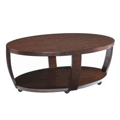 Sotto Coffee Table  at Joss and Main