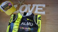 http://valwindcycles.es/blog/viaje-con-esencia-de-esperanza-por-almu Viaje con esencia de esperanza por Almu