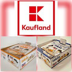 S potešením Vám oznamujeme, že od 23.05.2020 🤩v sieťach Kaufland si môžete kúpiť mrazené zemiakové a batatove lokše značky Maťko a Kubko.🥰 Nezabudnite ich vyskúšať, pretože ich počet je obmedzený.😉 #milujemslovensko#vyrobeneslaskou#jidlonaprvnimmiste#dobrejedlo#galanta#tvorba#produkty#batat#palačinke#vyroba#rucnavyroba#palacinka#potraviny#sladké#slovenskavyroba#pececelazeme#lokse#slovenskejedlo#zemiak#zemiakovelokse Decorative Boxes, Instagram, Home Decor, Decoration Home, Room Decor, Home Interior Design, Decorative Storage Boxes, Home Decoration, Interior Design