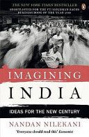 Imagining India is a fascinating and thought-provoking book, and I would heartily recommend it to anyone who is interested in learning more about India.