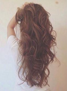 #hair #perfect #tumblr