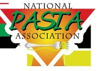 Win A PASTA FITS #Prize Pack ~ USA only    1 Prize Winner                    Read more: http://www.linkiescontestlinkies.com/2012/11/win-pasta-fits-prize-pack-usa-only.html#ixzz2DYP9oXIu