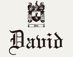 DAVID WINES Wines, South Africa, David, Home Decor, Decoration Home, Room Decor, Home Interior Design, Home Decoration, Interior Design