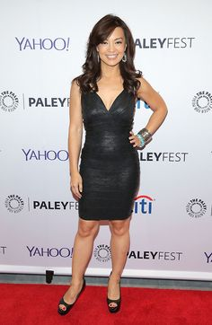 Pictures of Ming-Na Wen - Pictures Of Celebrities Girl Celebrities, Beautiful Celebrities, Celebs, Melinda May, Ming Na Wen, Star Wars, Asian Hotties, Female Stars, Celebrity Beauty