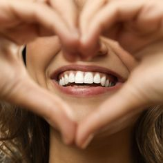 Valentine's Day teeth and dentist funny and cool images to share with friends, workers and patients. Funny and cute, dental Valentine's Day images. Dental Surgery, Dental Implants, Dental Health, Dental Care, Cure Tooth Decay, Teeth Images, Dental Photography, Best Dentist, Perfect Smile